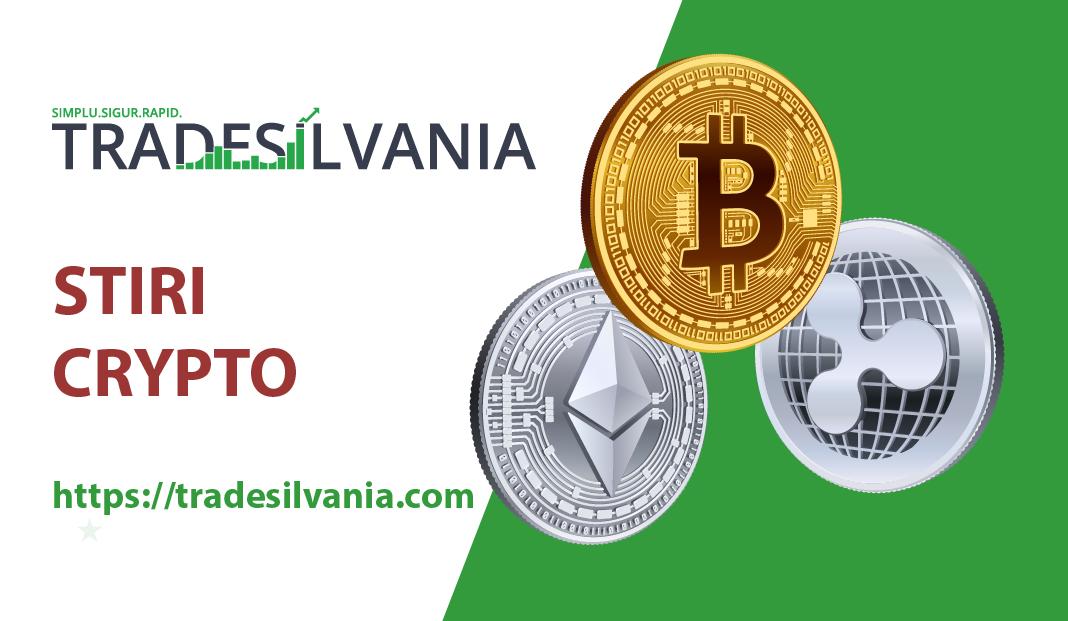 """Știri crypto & Bitcoin - Ray Dalio – """"există o probabilitate mare"""" pentru o interdicție Bitcoin în SUA - Accentuarea corecției Bitcoin duce capitalizarea de piață sub 1 trilion $ - 03-06-2021"""