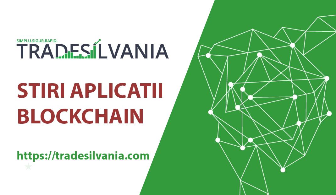 Știri crypto & Bitcoin - Ethereum și Tezos, conectate prin intermediul unei legături blockchain - Copilul minune din NFL, Trevor Lawrence semnează aprobare pentru afacere crypto cu Blockfolio – 21-07-2021