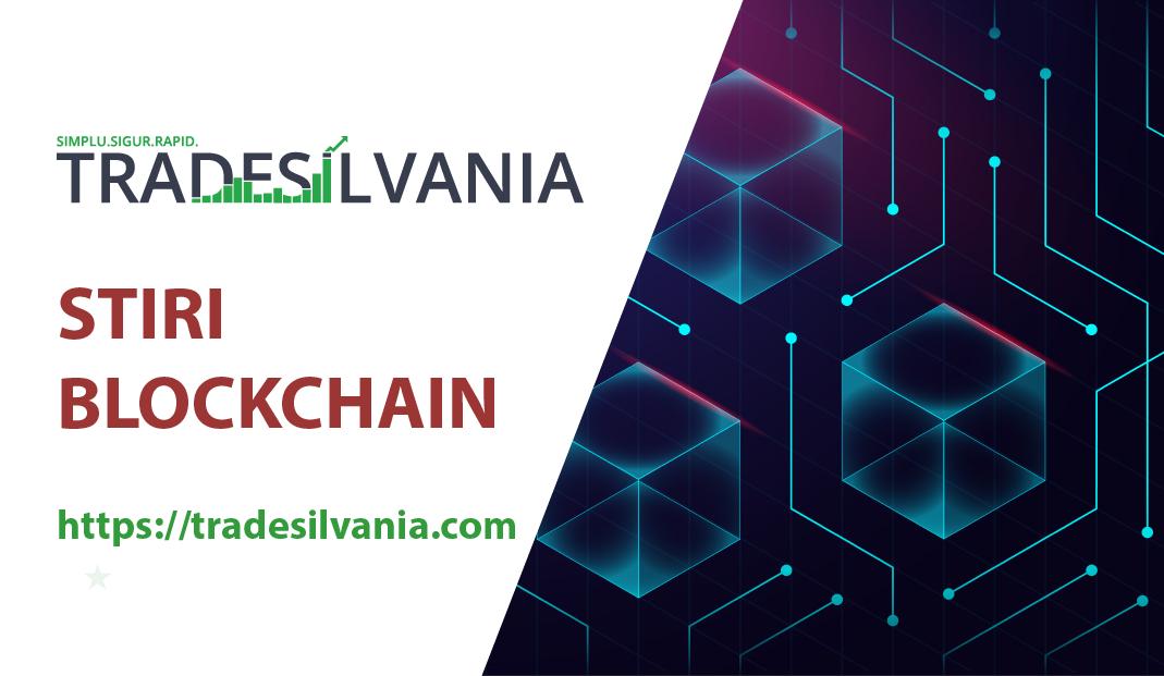 Știri crypto & blockchain - Unmarshal strânge 2,6 milioane de dolari pentru a construi un protocol de indexare a datelor blockchain - Bursa braziliană a aprobat două noi ETF-uri crypto din America Latină – 05-10-2021