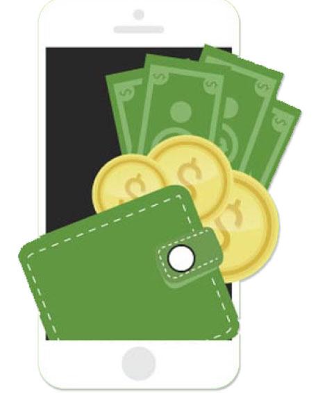 Ethereum Price Eur | Tradesilvania.com